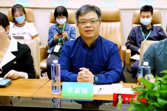广东家居企业以智能制造赋能绿色发展 走出一条健康发展之路