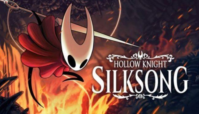 《空洞骑士:丝之歌》制作人表示将维持前作难度 十分适合新玩家