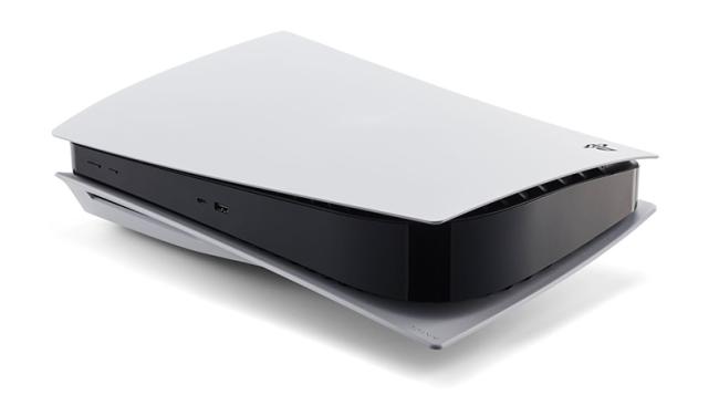 三星透露 索尼可能在三月发布PS5关于三星电视的兼容补丁