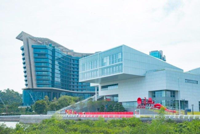 2021深圳3月展览活动时间、地址和门票信息