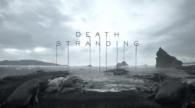 消息称PS5《死亡搁浅》扩展版已做好只等发布 相比原版加入了新的剧情