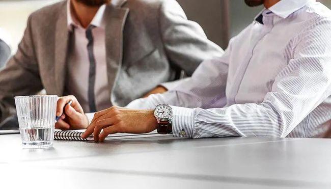 东莞信托:信托公司投资者教育包含哪六大方面?