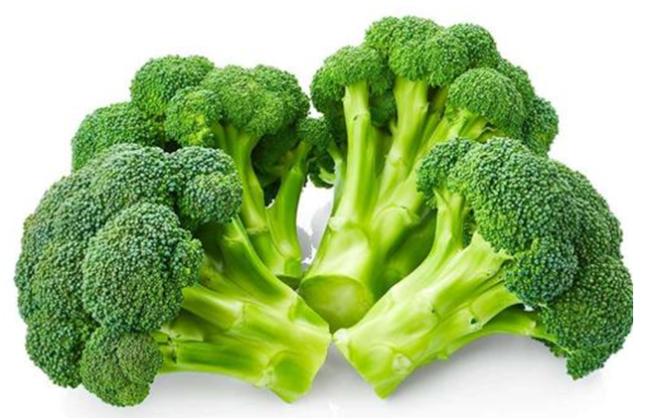 吃哪些食物可以美容养颜?告诉你四个简单的方法!