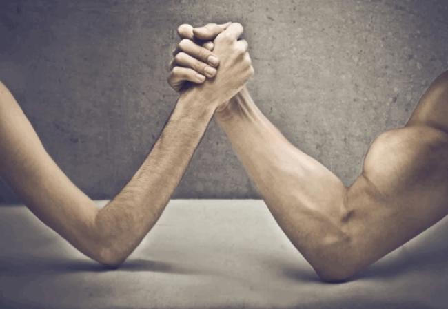 补充HMB,及时预防肌少症呵护中老年人肌肉健康