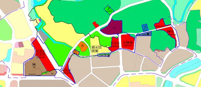 图片来源:广州市规划和自然资源局