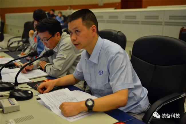 """西昌卫星发射中心:""""嫦娥""""母港圆千年梦想"""