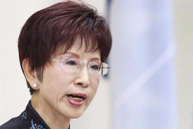 大爱!上海、江苏愿意向台湾同胞捐赠疫苗