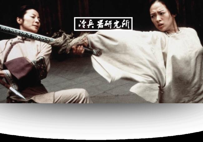 中国武术是杀人技?日本武打电影为何一招分胜负,中国打几十回合
