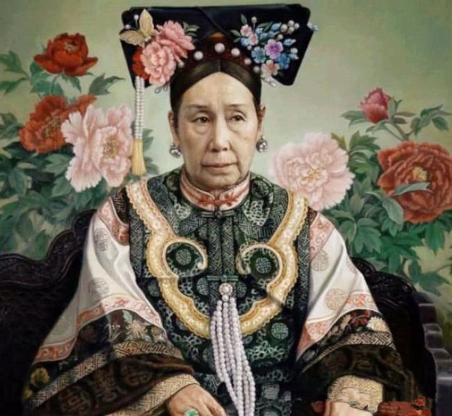 创建宋朝的赵匡胤,死后陵墓太寒碜,周围全是麦田