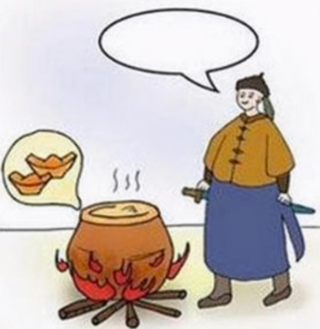 明清谁家税赋更重?别看账面,这里的花头让雍正背了几百年的锅