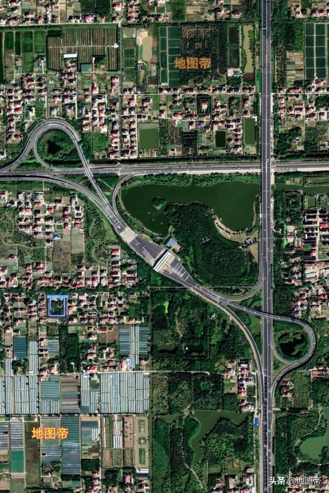 我国第三大岛崇明岛,为何不全部划给上海?