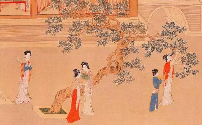唐太宗为什么在晋史遍地开花的时期,还要再修一个自己的版本呢?