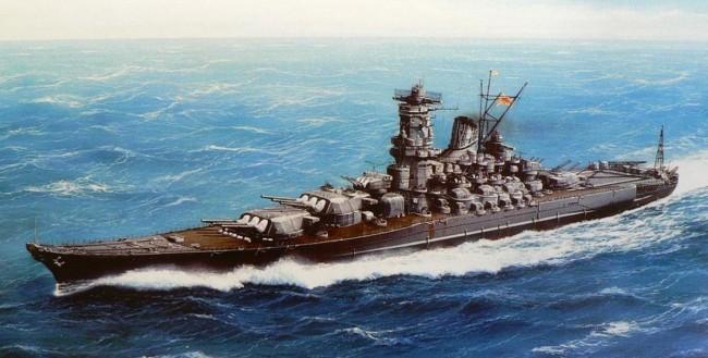 英国Z舰队在马来海战中全军覆没,敲响大舰巨炮的丧钟