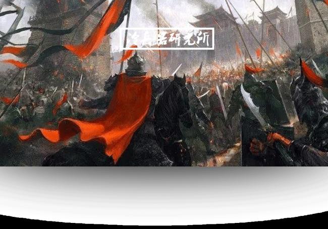 曾与皇权共天下,百年后被黄巢屠戮,门阀政治为何到唐朝就衰亡?