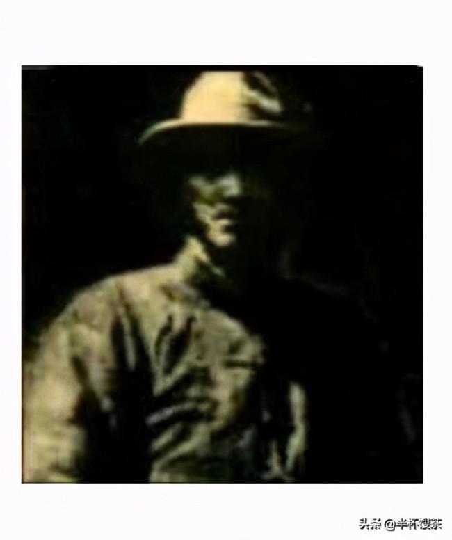 「说谍」从街头与工厂杀出的鬼才-顾顺章走向中共最高领导层之路