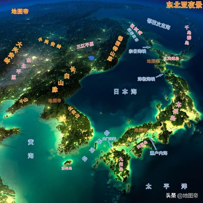为何说朝鲜战争,意外拯救了日本工业?