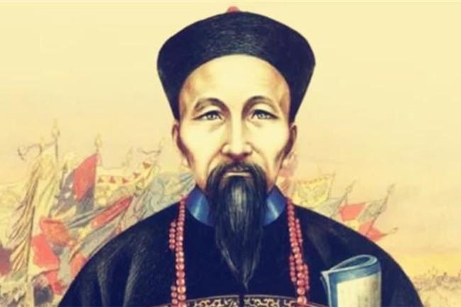 左宗棠用兵西北,曾国藩为何在军饷上卡他的脖子?