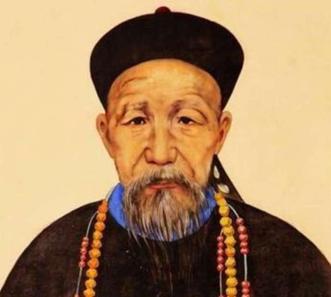 曾国藩在江苏、浙江打仗,为什么要在广东征收厘金?