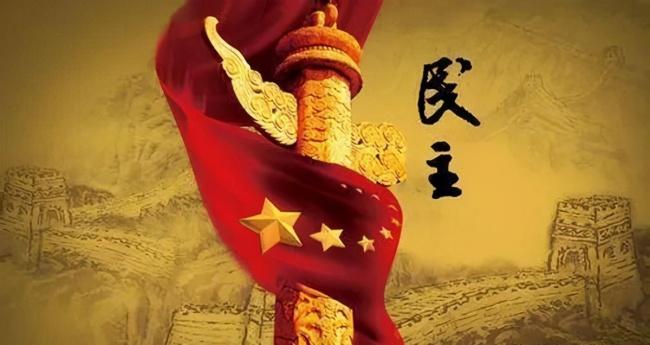 01年瓦良格号回国,土耳其索要10亿美元过路费,中国给了吗?