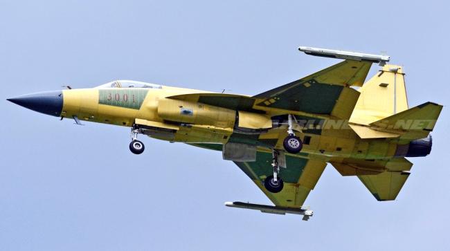 印媒:巴基斯坦枭龙配备歼20同款导弹,能力大增