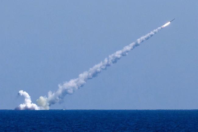 五角大楼官员承认美国高超音速飞行器落后中俄
