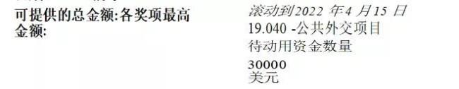 """美驻华使馆高价悬赏 在中国招募""""第五纵队"""""""