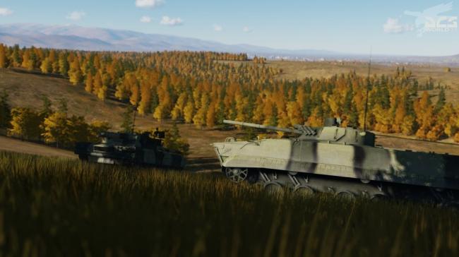 第80集团军某旅利用VR训练系统提升练兵实效