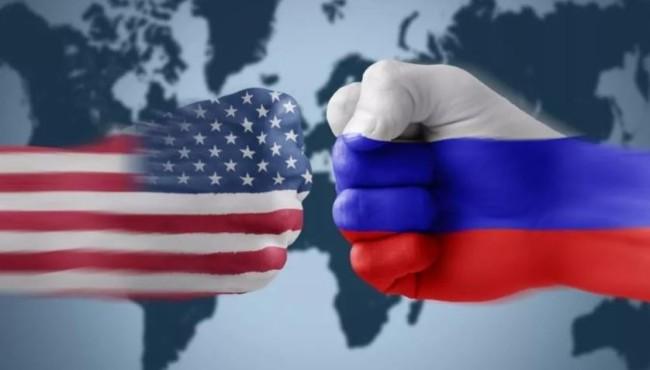 美俄举行双边战略稳定对话 并未取得突破性成果