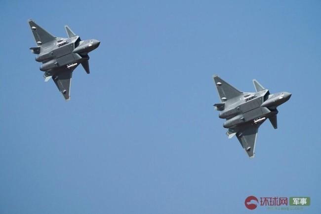 """印度空军""""阵风""""战斗机"""