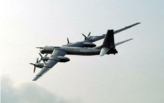 俄将在阿富汗边境军演中部署远程轰炸机