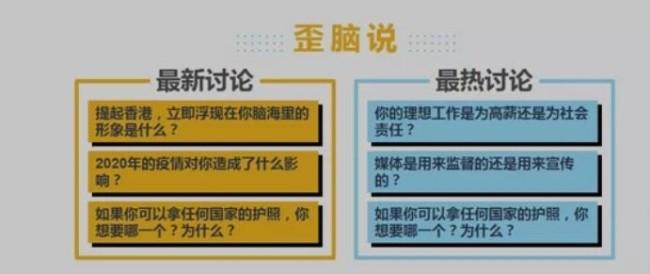 美国人没放弃毒害中国青年,这个网站就是例子