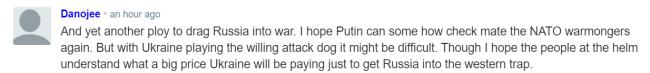 乌克兰议员警告:可能与白俄罗斯爆发大规模战争