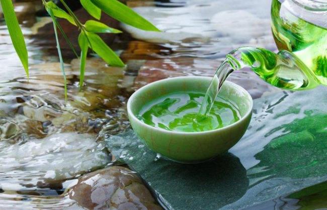"""中国白酒改名""""Chinese Baijiu""""!这些""""中式英语""""享誉全球,你知道吗?"""