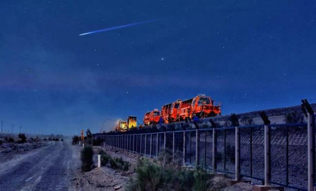 铁路春运明日启动!