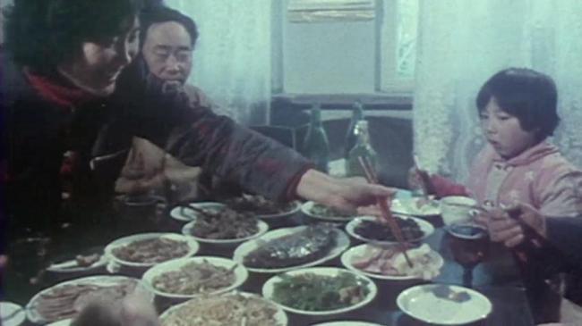 新影像·春节特辑丨年味中国