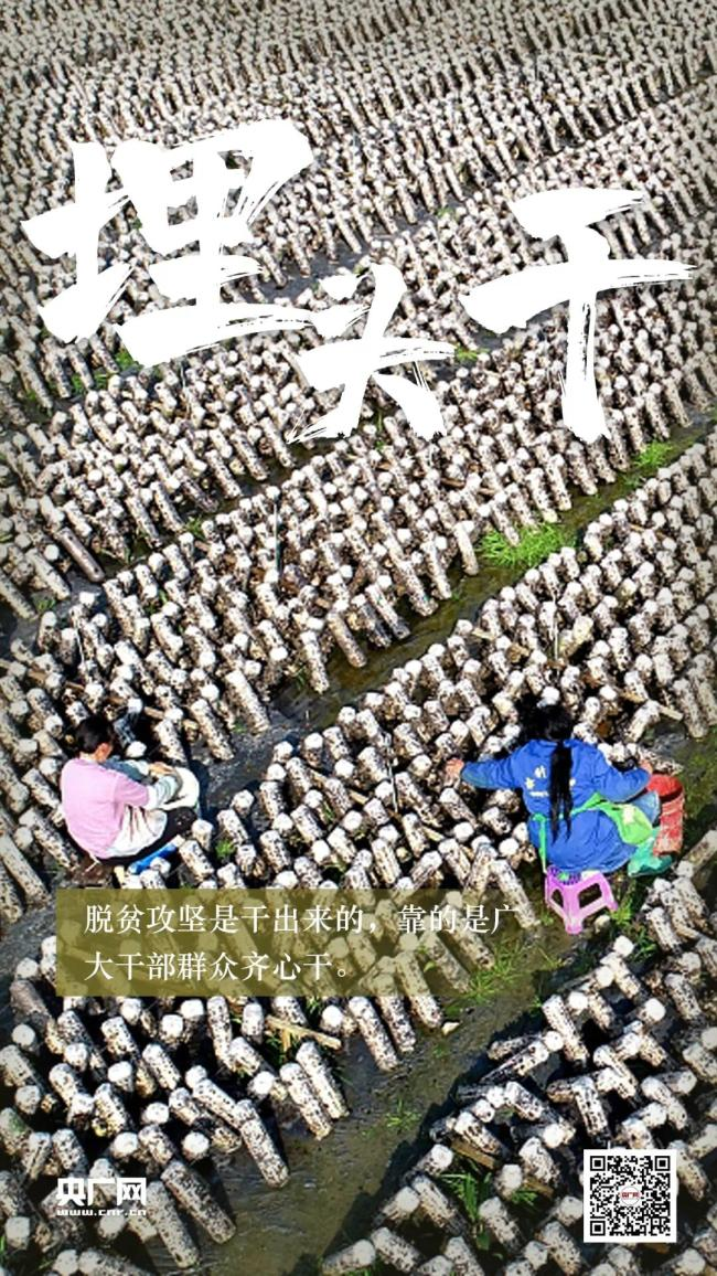 这个令人瞩目的奇迹,发生在中国!