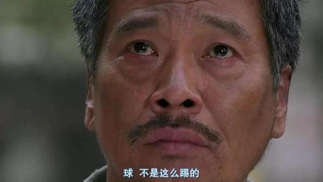 周星驰悼念吴孟达:非常难过悲痛 不舍得