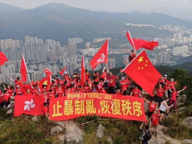 这场在深圳举行的座谈会 释放重要信号