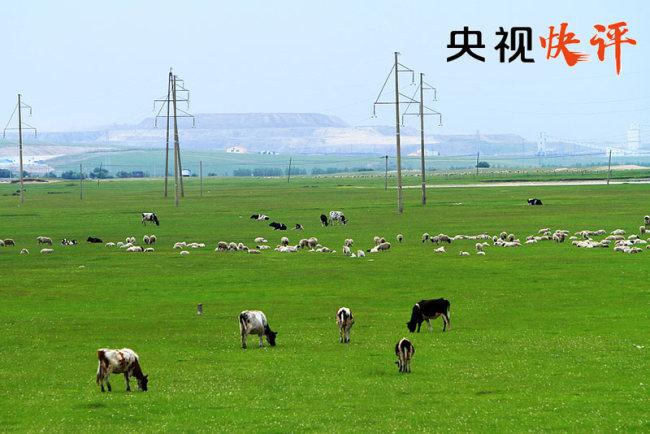 【央视快评】铸牢中华民族共同体意识