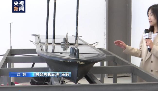 """水下有""""鱼""""!渔民捞获不明物体 竟是境外间谍装置"""