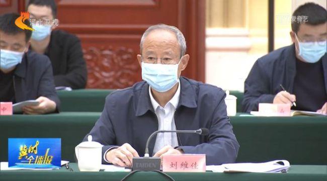 中央督导组移交督办线索,省委书记发话:查!