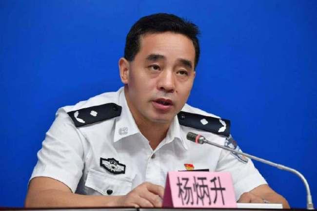 """散布""""染病人员带病逃脱""""等谣言 广州2人被行拘"""