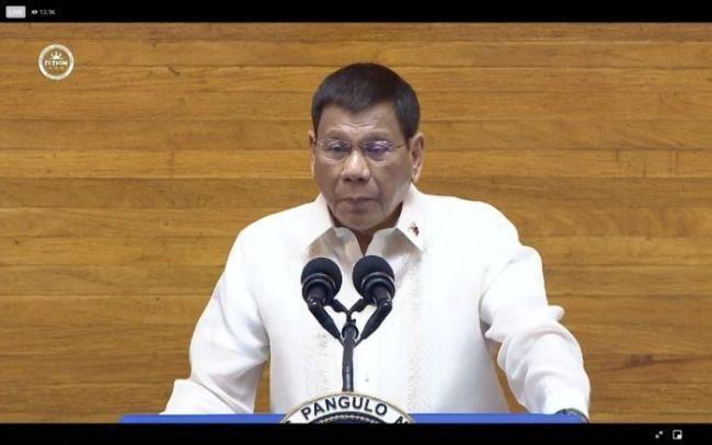 美防长来访后,菲律宾外长计划在东盟提南海问题
