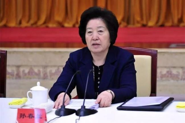 早报 外交部回应召回驻立大使、扬州风险地区调整