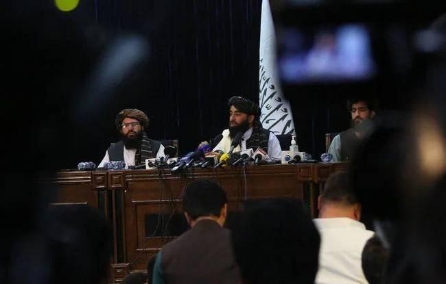 晚报|中方谈阿富汗人权保护 宁波疫情排除国内关联