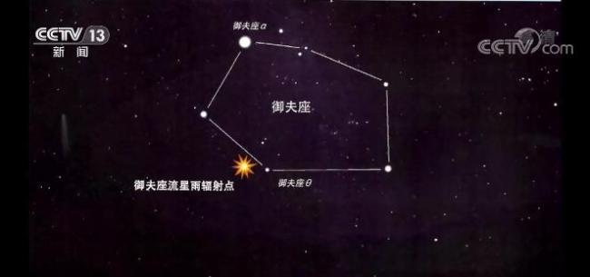 海王星冲日、双星伴月……这些天象9月亮相天宇