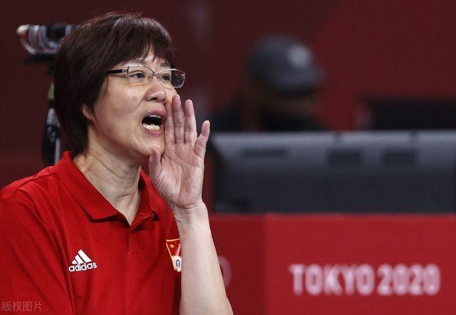 中国排协回应争议文章