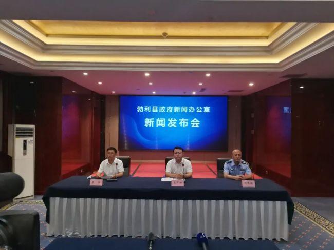两车相撞致15死 黑龙江成立副省长任组长的调查组