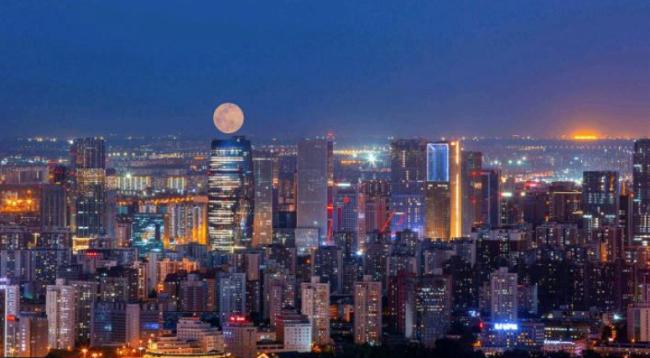 助力首都商务消费新高地,北京丰台区推出这八大行动
