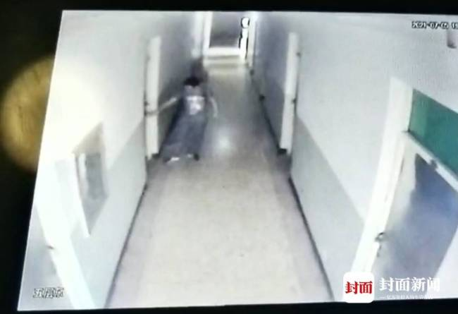 山西大同大学一学生在宿舍死亡 警方:系自缢死亡